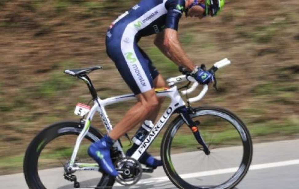 Bikers Rio Pardo | Dica | 15 maneiras simples de ser um Ciclista Melhor