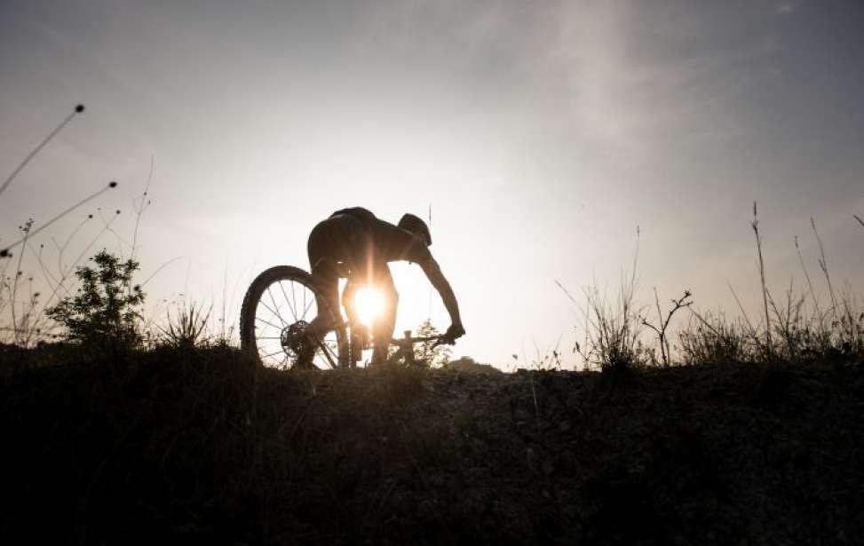 Bikers Rio pardo | Notícias | Eles amavam pedalar: homenagem aos ciclistas de Brumadinho