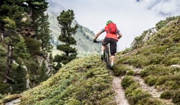 Bikers Rio pardo   Dicas   5 dicas para render mais na subida durante o mountain bike