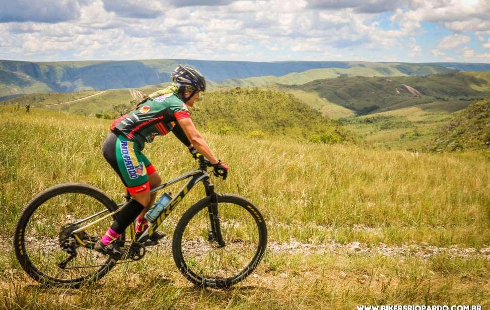 Bikers Rio Pardo | Dica | Como usar bermuda de ciclismo do jeito certo? Confira 5 dicas!
