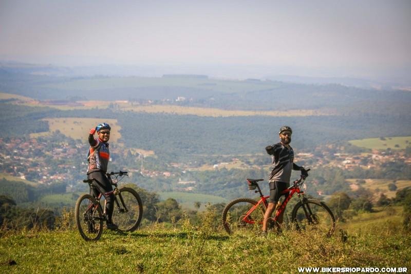 Bikers Rio pardo   Ciclo Aventura   Imagens   CICLO AVENTURA - ANALÂNDIA-SP