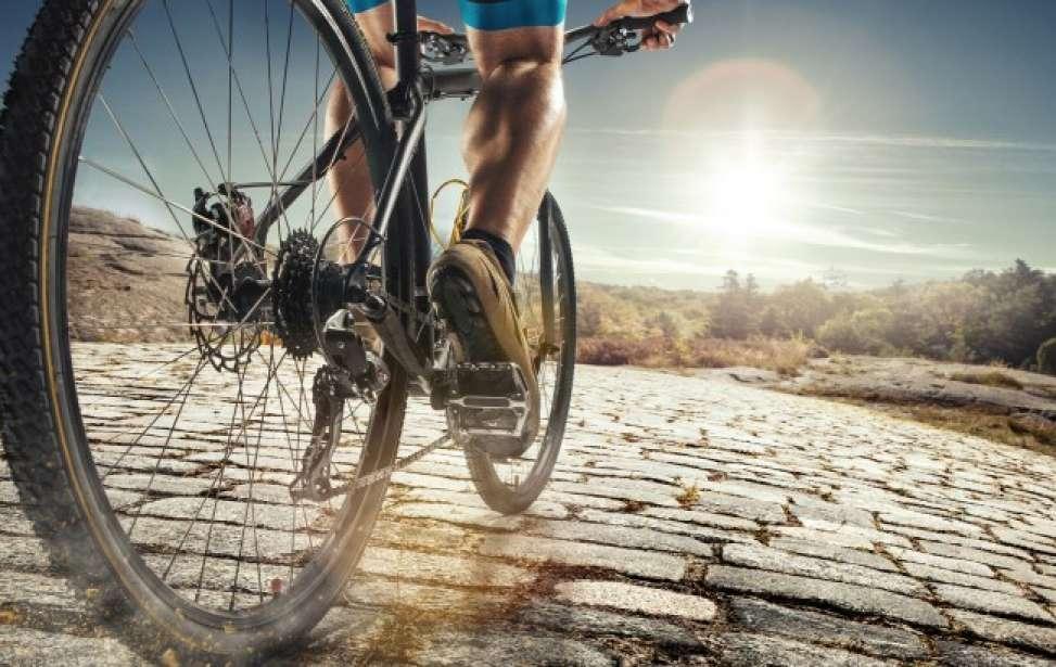 Bikers Rio Pardo | Dicas | 5 maneiras de aumentar sua resistência no ciclismo