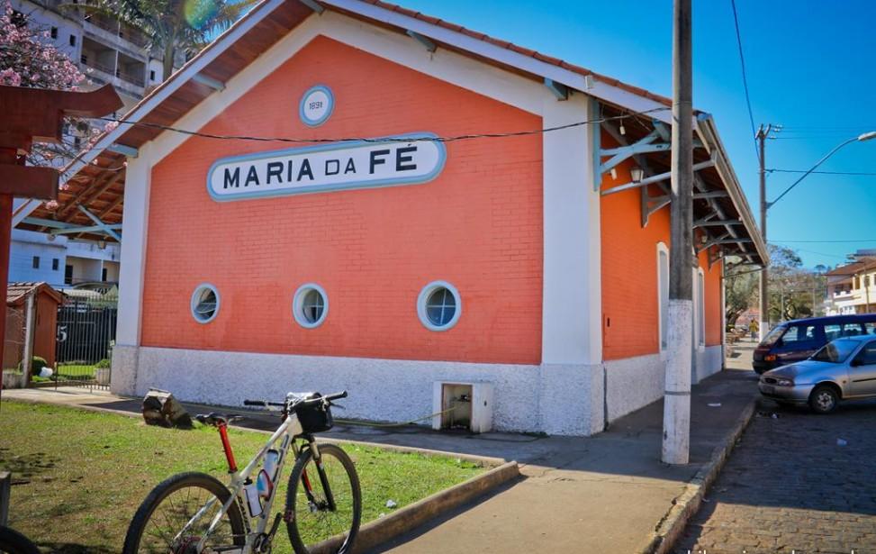 Bikers Rio pardo | Ciclo Viagem | 2 | CICLOVIAGEM CAMINHOS DA MANTIQUEIRA
