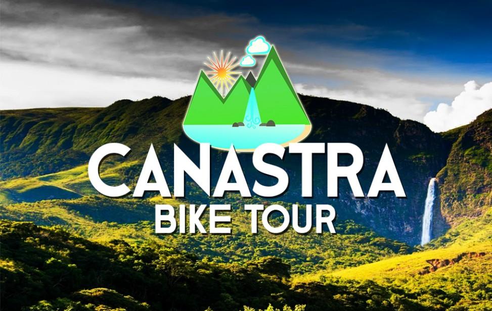 Bikers Rio pardo | Ciclo Viagem | CANASTRA BIKE TOUR - 21/10/21 a 24/10/21