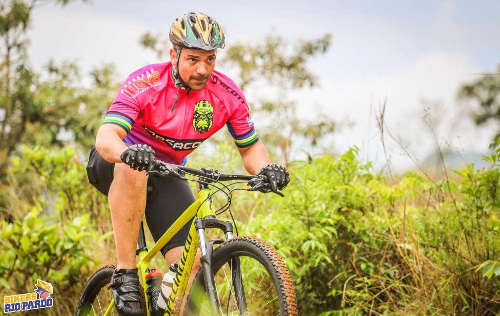 Bikers Rio Pardo | Artigo | Dor no joelho ao pedalar? Um desses 7 fatores pode ser a causa