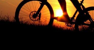 Bikers Rio pardo | Dica | Dicas para pedalar: 2 ideias para alimentação nas pedaladas e cicloturismo