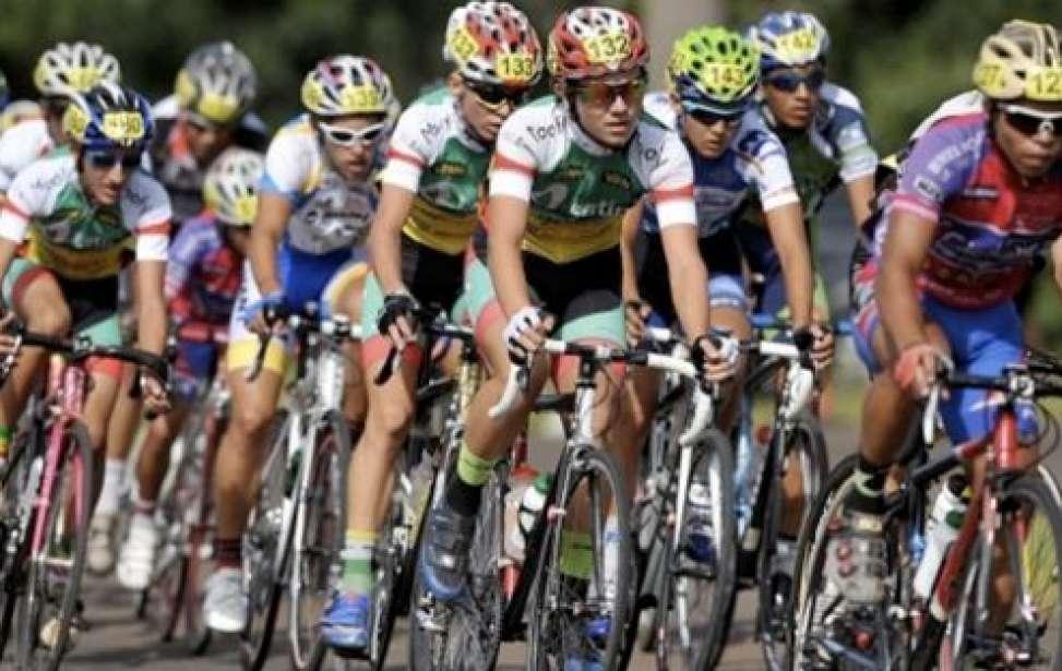 Bikers Rio Pardo | Notícia | São Carlos sediará a 12ª Volta Ciclística do Futuro / 7ª Volta Feminina do Brasil