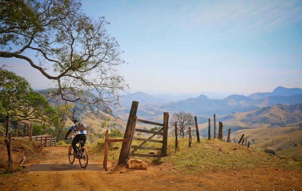 Bikers Rio pardo | Ciclo Viagem | 3 | CICLOVIAGEM CAMINHOS DA MANTIQUEIRA
